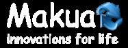Makua Software